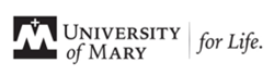 University of Mary Course-Organizational Behavior