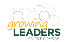 Growing Leaders Short Course
