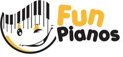 Fun Pianos Dueling Pianos Show