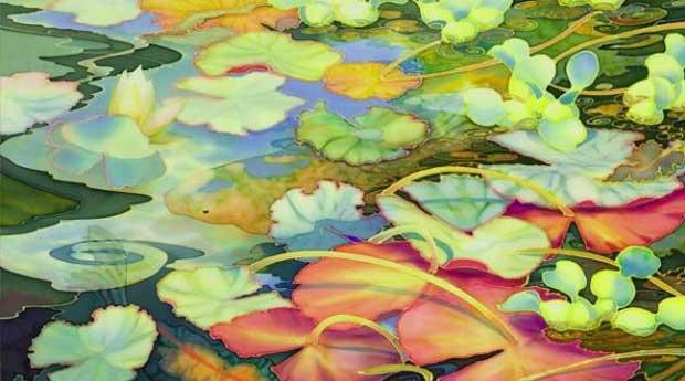 Serti-Silk-Painting-Pond-Painting.jpg