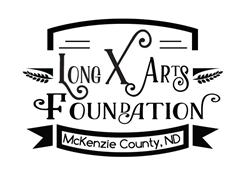 Community Arts Forum
